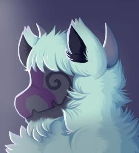 simoloita's Profile Picture