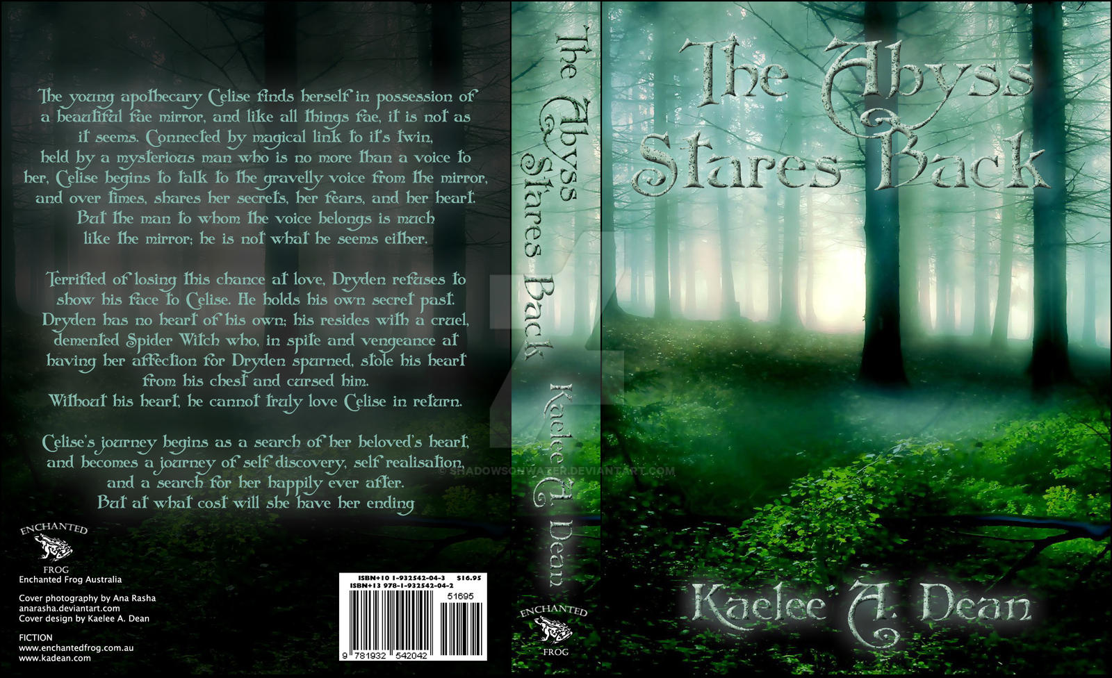 How To Make A Book Cover For Nanowrimo ~ Nanowrimo book cover mock up by shadowsonwater on deviantart