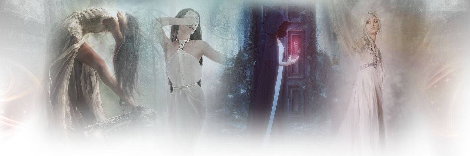 Sample111111 Copy by onika1996