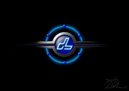 My Name Logo Dl By Dnewlenox On Deviantart