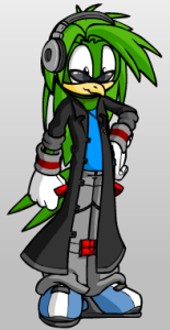 Caten-the-MagicBird's Profile Picture