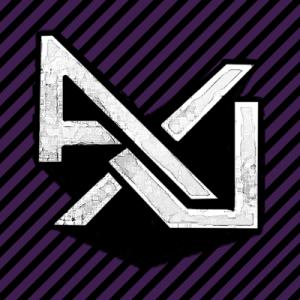 arnette64's Profile Picture