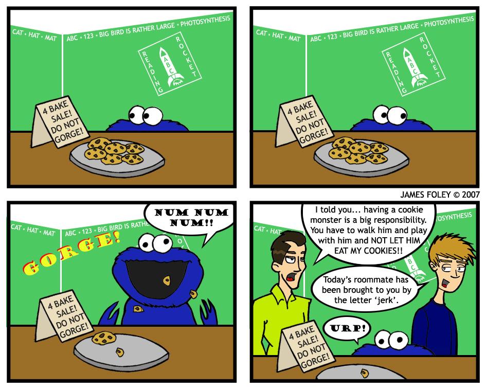 [Image: Cookie_Monster_by_LoyalJiggs.jpg]