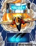 jetfire vs starscream 02