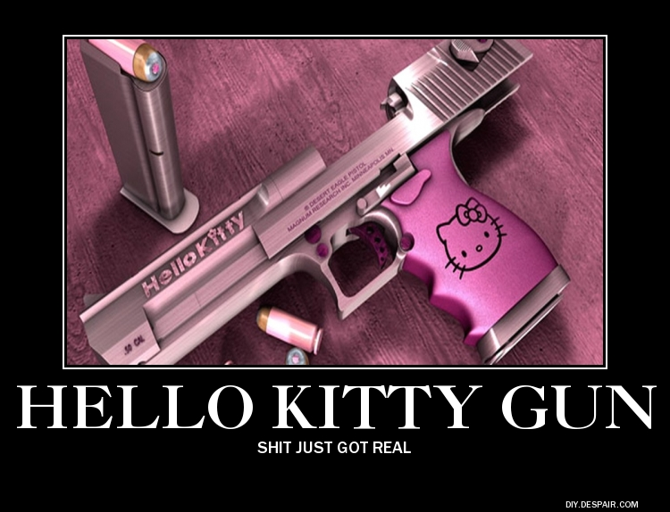 [Image: hello_kitty___shit_just_got_real_by_i_li...5lp1s4.jpg]