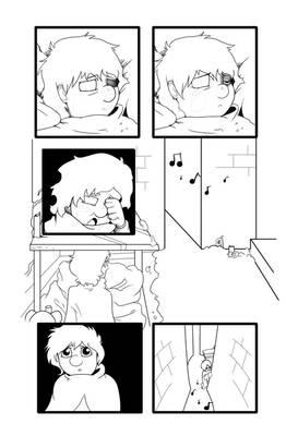 Simple Joys - Page 9