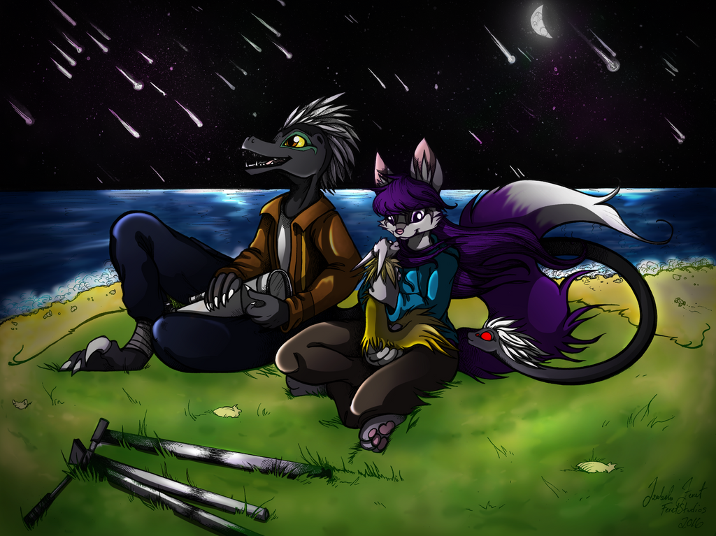 Commission - Kafelnikov FIN by Shadow-Of-Nights