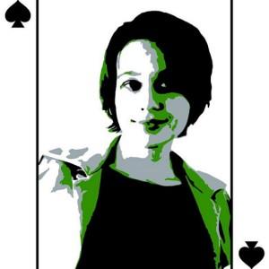 FeretStudios's Profile Picture