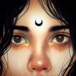 Luna Practice by nanakittie5490