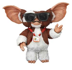 Fractalsmurf-Gismo's Profile Picture