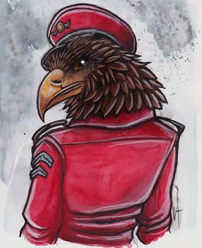 Eagle Military