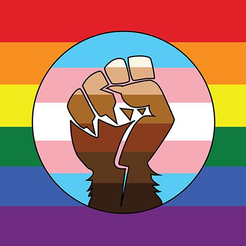 Furry Equality