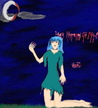 Bloodmoon Effect by Angel-Hope-Sama