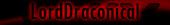 Vampire YT mini Banner for LD by Statician1
