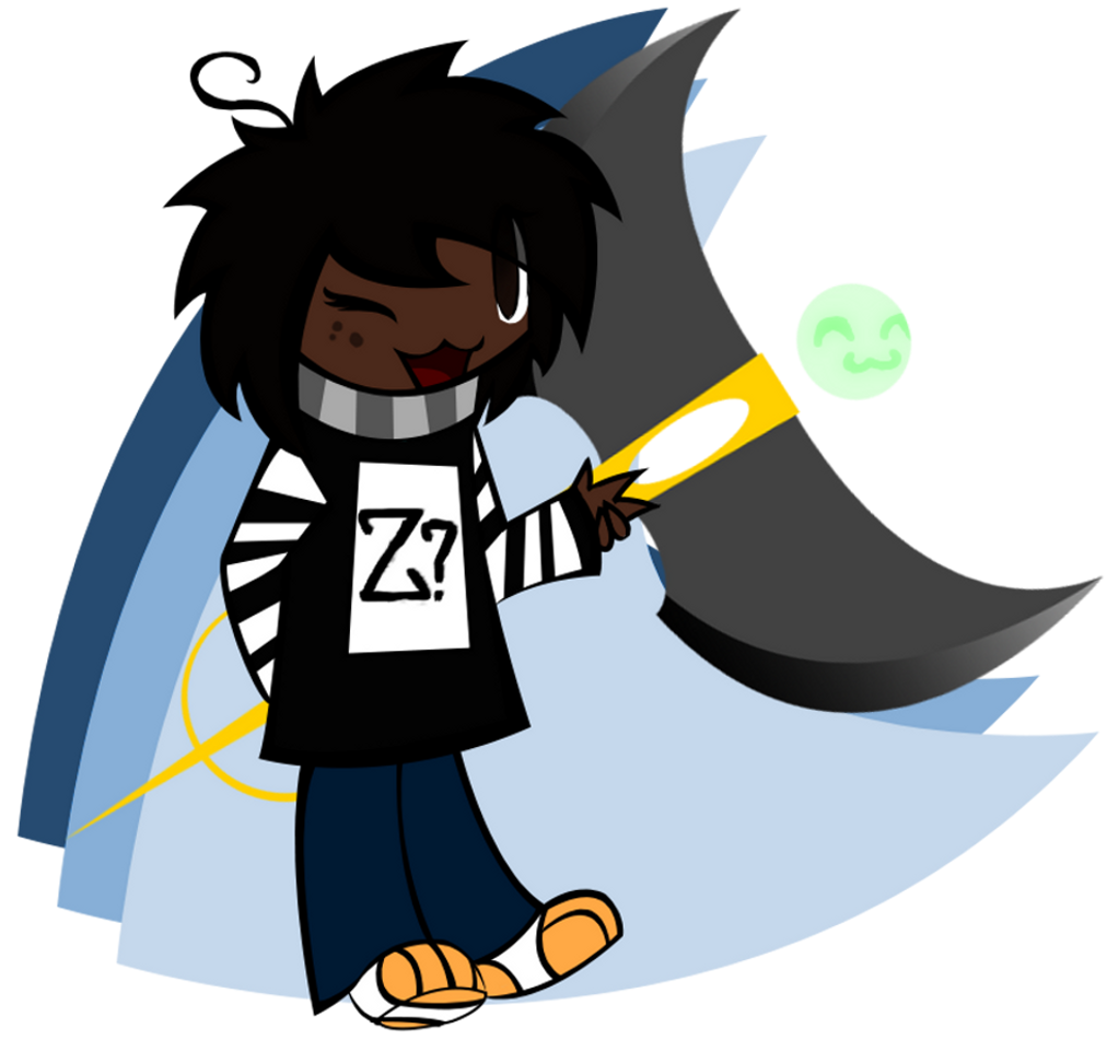 shibitheshadowhound's Profile Picture