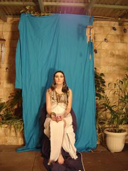 Egypt Shoot - 04