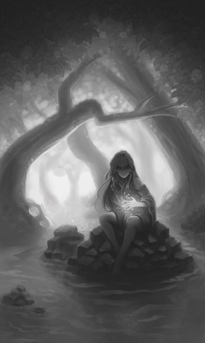Mutsumi 2014 by SorceressDream