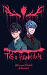 Hannibal in Tokyo