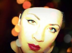 SierraPsyche's Profile Picture