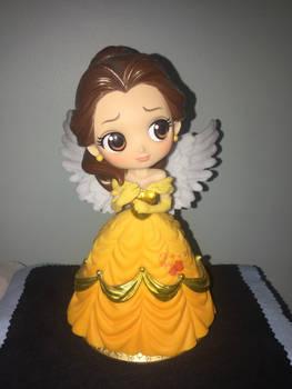 Angel Belle