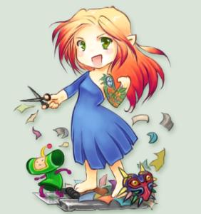 minidelirium's Profile Picture