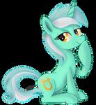 Lyra - Oh My