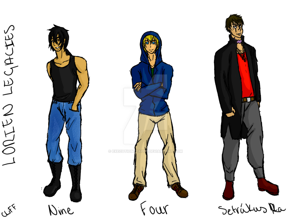 lorien_legacies_by_executionreaper-d7oxd