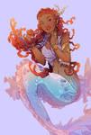 Ariel (3)