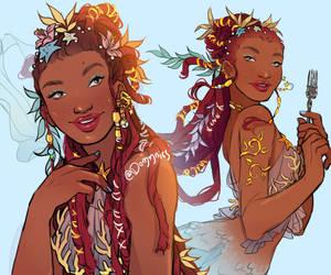 Ariel (4)