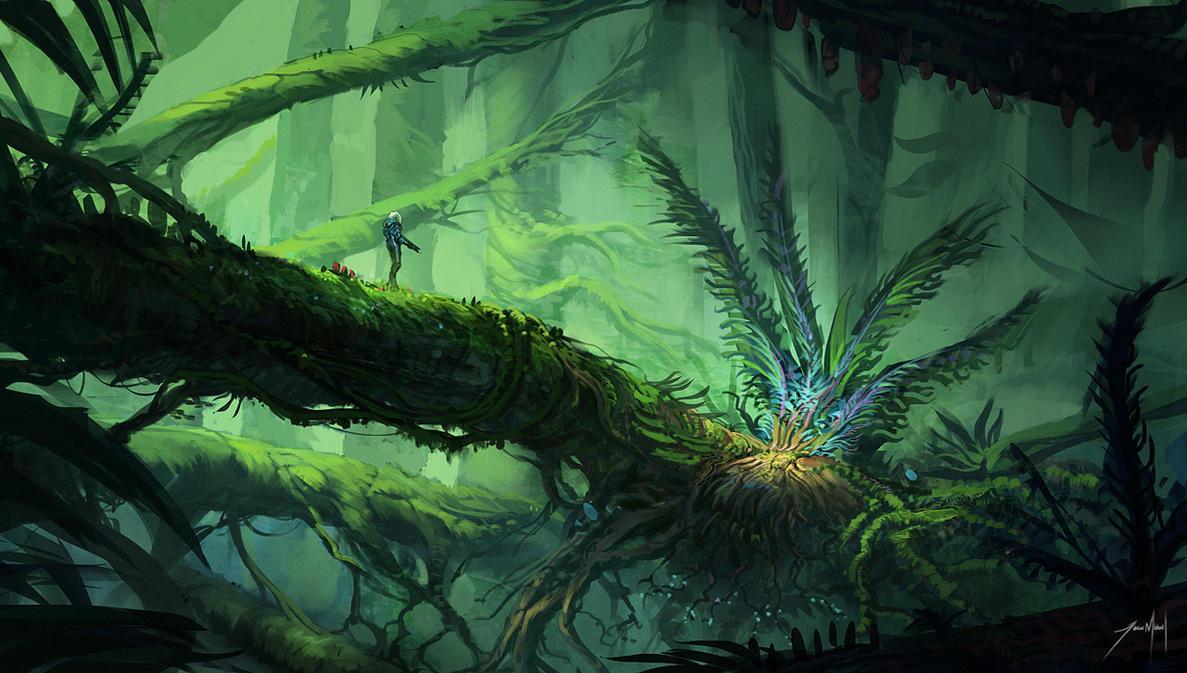 alien_jungle_by_jjcanvas-d748dru.jpg