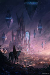The Long List Anthology Cover
