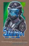 Subhumanx1 badge final
