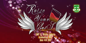 Raise Your Glass by krakuyaaa-kon