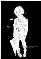 Manual Practice 01 by krakuyaaa-kon