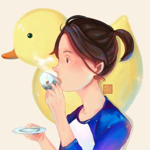 krakuyaaa-kon's Profile Picture
