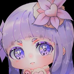 Pekumin's Profile Picture