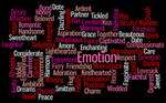 Valentines Day Emotions by prominent-portraits