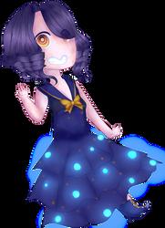 Liliumx by OkuNeru