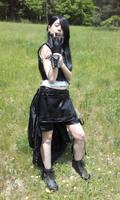 Tifa Lockheart - Final Fantasy VII