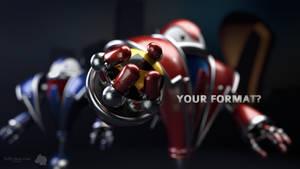 Hack and Slash - Your Format?