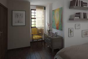 Room for memories... by ptcunha