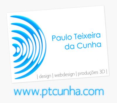 ptcunha's Profile Picture