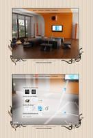 website_ptcunha.com by ptcunha