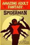 Spiderman Remodel