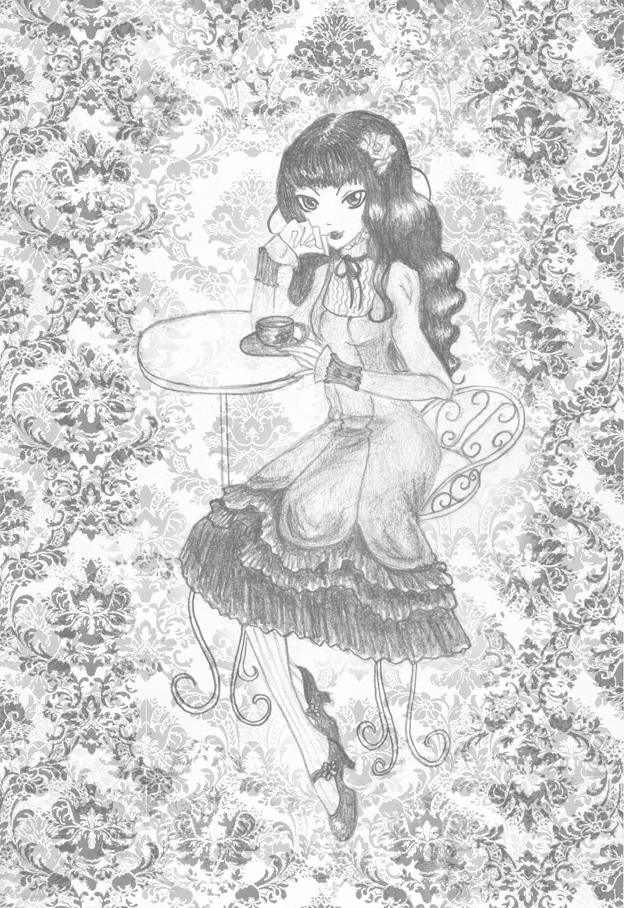 http://fc05.deviantart.net/fs47/f/2009/235/f/8/Having_Tea_by_VeneaGlorthiel.jpg