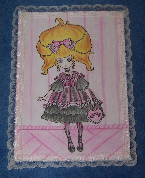 http://fc06.deviantart.net/fs71/f/2010/056/6/0/Lolita_birthday_card_by_VeneaGlorthiel.jpg