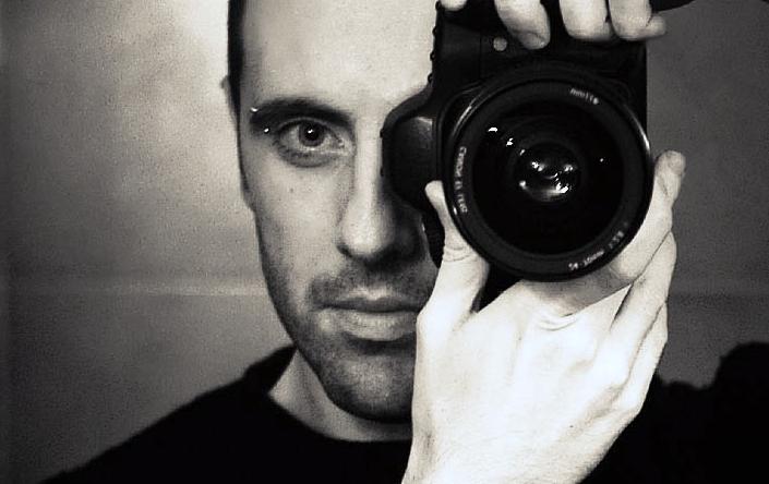 whitestone's Profile Picture