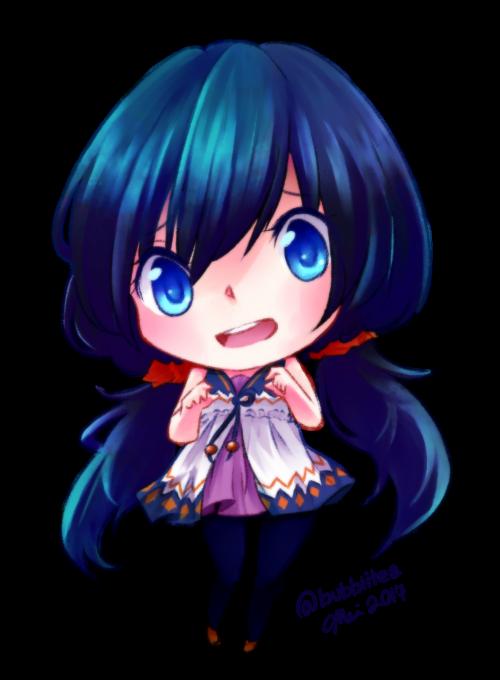 Aki-no-Hitsuji's Profile Picture