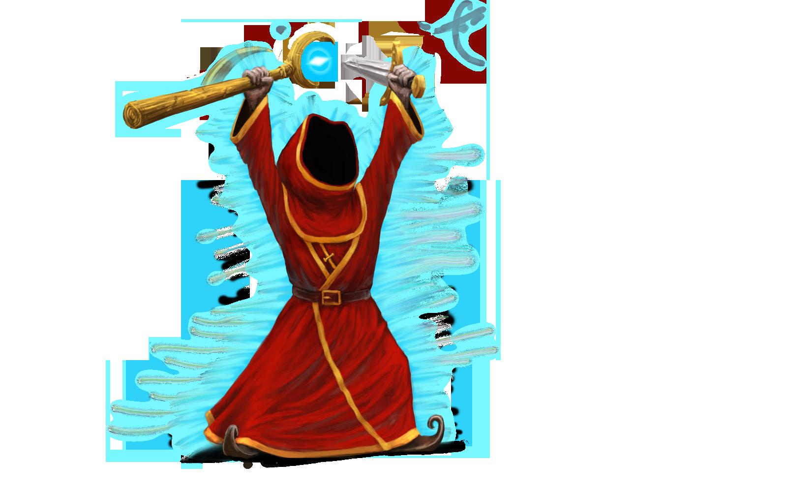 nemphus Avatar