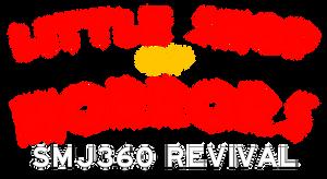 LSoH SMJ360 Revival Logo